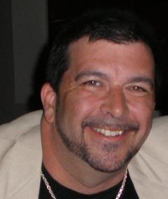 Photo of James Bartholet