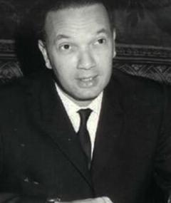 Photo of Georges Aminel