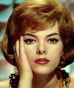 Photo of Perrette Pradier
