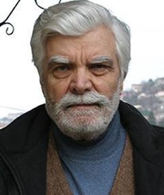 Murat Soydan adlı kişinin fotoğrafı