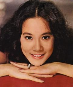 Photo of Nora Miao