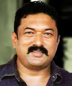 Photo of Baburaj