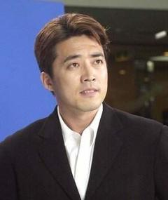 Photo of Choi Jae-Won