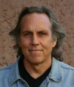 Photo of Jason Robards III