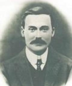 Photo of Albert Parker