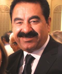 Photo of Ibrahim Tatlises
