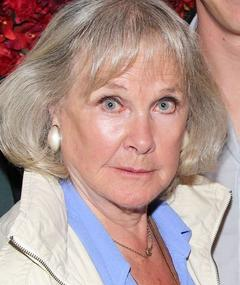 Photo of Wanda Ventham