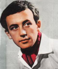 Photo of Vasili Livanov