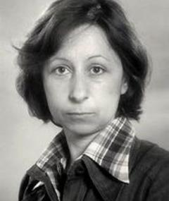 Photo of Liya Akhedzhakova