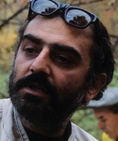 Photo of Aram Avakian