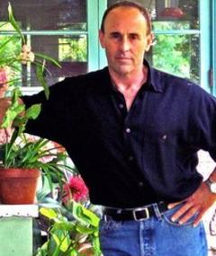 Photo of Jeffrey Bloom