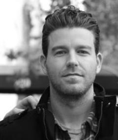 Photo of Scott Rodgers