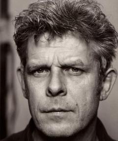 Alex van Warmerdam का फोटो