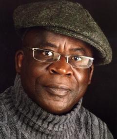Photo of Pascal N'Zonzi