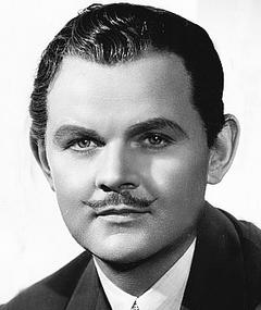 Photo of Lawrence Tibbett