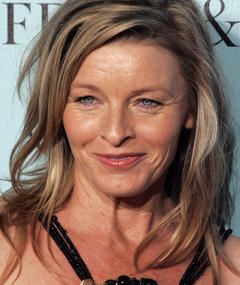Photo of Tammy Macintosh