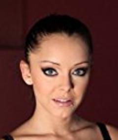 Photo of Liza Del Sierra