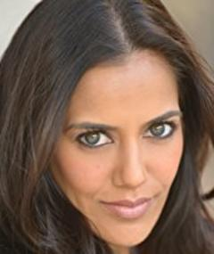 Photo of Sheetal Sheth