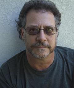 James Coblentz adlı kişinin fotoğrafı