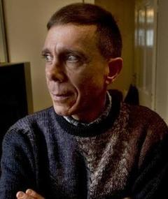 Photo of John Misto