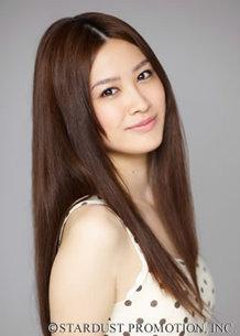 Rin Asuka Nude Photos 73