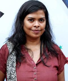 Photo of Gayatri