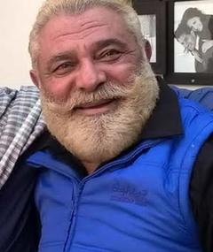 Photo of Yograj Singh