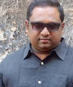 Photo of Rupesh Paul