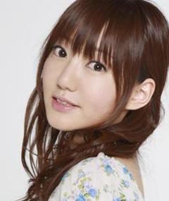 Photo of Kana Asumi