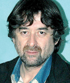 Photo of Milan Karadzic