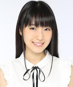 Photo of Yui Ishikawa