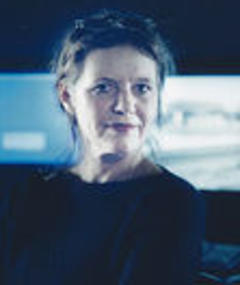 Photo of Camilla Skousen