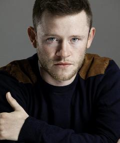 Photo of Devon Murray