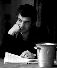Photo of Jean-Pierre Ponnelle
