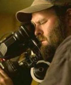 Michael Grady का फोटो