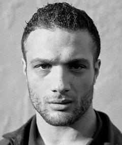Photo of Cosmo Jarvis