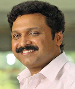 Photo of Ganesh Kumar