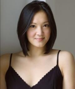 Photo of Kea Wong