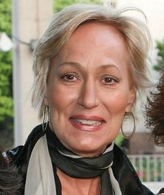 Photo of Sandahl Bergman
