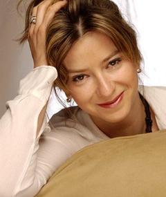 Mirjana Jokovic adlı kişinin fotoğrafı