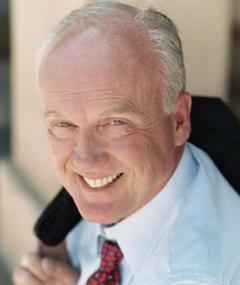 Photo of Peter Batten