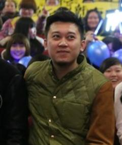 Photo of Tian Yu-sheng