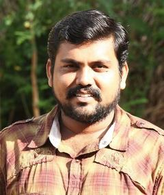 Photo of Kaali Venkat