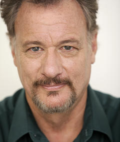 Photo of John de Lancie