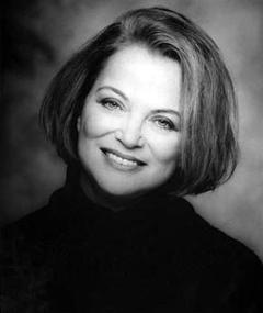 Photo of Louise Fletcher