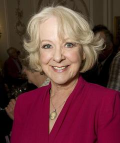 Photo of Susie Blake