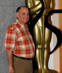 Sheldon Kahn adlı kişinin fotoğrafı