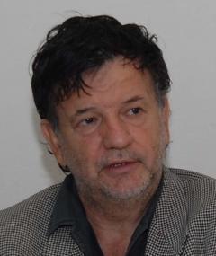 Gambar Branko Baletić