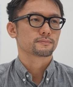 Photo of Tomohiko Ito