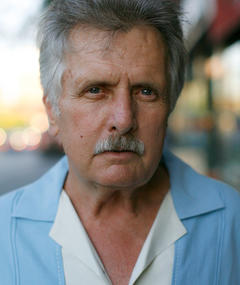 Photo of Joe Estevez